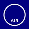 Sphre AIR   Trading 46.1% Lower  This Week (XID)