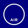 Sphre AIR  Price Hits $0.0975  (XID)