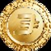 DaxxCoin (DAXX) Market Cap Reaches $57,968.00