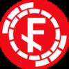FuturXe (FXE) Price Hits $0.0001 on Exchanges