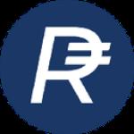 Rupee Market Capitalization Reaches $205,993.00 (RUP)