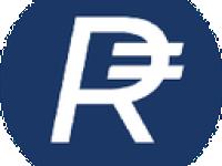 Rupee Price Tops $0.0057 on Top Exchanges (RUP)