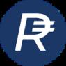 Rupee  Price Reaches $0.0014