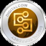 Digitalcoin Price Up 0.1% This Week (DGC)