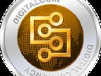 Digitalcoin (DGC) Reaches 24 Hour Trading Volume of $3.00
