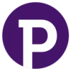 PeepCoin (PCN) Price Hits $0.0000