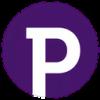 PeepCoin 24-Hour Volume Hits $333,704.00 (PCN)