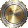 Sovereign Hero (HERO) Price Up 3.5% This Week