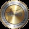 Sovereign Hero Reaches Market Cap of $681,417.00 (HERO)