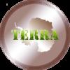 TerraNova (TER) Trading Down 14.5% Over Last 7 Days