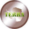 TerraNova Market Capitalization Reaches $0.00