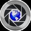 Zeitcoin  Market Capitalization Achieves $4.00 Million