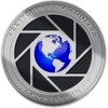 Zeitcoin   Trading 26.1% Lower  Over Last Week