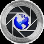Zeitcoin Market Cap Achieves $233,997.00 (ZEIT)