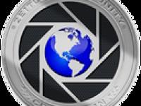 Zeitcoin Reaches Market Cap of $194,749.00 (ZEIT)