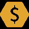 Nimiq Exchange Token (NET) Reaches Market Capitalization of $4.35 Million