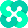 Ethos  Price Reaches $0.38 on Top Exchanges