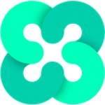 Ethos Price Down 10.5% Over Last 7 Days (ETHOS)