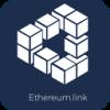 Link Platform  Price Reaches $36.81 on Exchanges