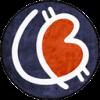 LiteBitcoin Price Up 59.2% This Week (LBTC)