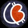 LiteBitcoin Trading Down 17.4% This Week