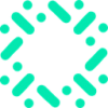 Particl (PART) Price Up 8.1% This Week