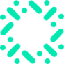 Particl  Trading Down 0.5% Over Last 7 Days
