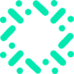 Particl Tops 24 Hour Trading Volume of $9,563.00 (PART)