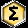 SmartCash (SMART) Tops 24-Hour Volume of $743,543.00