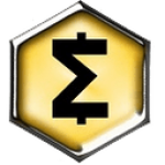 SmartCash Trading Up 3.4% This Week (SMART)
