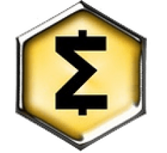 Image for SmartCash (SMART) Price Down 11.8% This Week