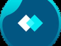 SkinCoin Achieves Market Capitalization of $109,886.00 (SKIN)