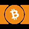 Bitcoin Cash (BCH) Hits 24 Hour Trading Volume of $1.65 Billion