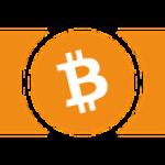 Bitcoin Cash 24-Hour Volume Hits $5.05 Billion (BCH)