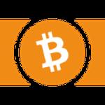 Bitcoin Cash (BCH) Market Cap Reaches $9.30 Billion