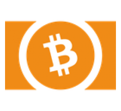 Image for Bitcoin Cash Tops 1-Day Volume of $2.18 Billion (BCH)