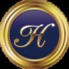 HarmonyCoin Trading Up 130.9% This Week (HMC)