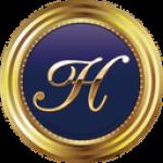 HarmonyCoin Hits Market Capitalization of $229.00 (HMC)