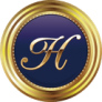 HarmonyCoin One Day Trading Volume Reaches $515.00