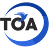 ToaCoin Price Tops $0.0015  (TOA)
