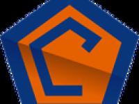 Coimatic 2.0 Tops 24-Hour Volume of $0.00 (CTIC2)