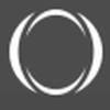 OracleChain  Achieves Market Cap of $13.47 Million