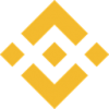 Binance Coin Trading 11.9% Higher  Over Last Week