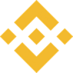 Binance Coin Price Up 0.7% Over Last 7 Days (BNB)