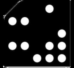 Image for Primalbase Token (PBT) Tops 24-Hour Volume of $27.00