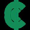 CampusCoin Reaches Market Cap of $362,316.00 (CMPCO)
