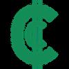 CampusCoin  Hits Market Cap of $365,959.00