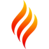 EmberCoin Price Up 115.4% Over Last Week (EMB)