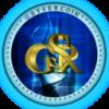 GeyserCoin (GSR)  Trading 10% Lower  Over Last Week