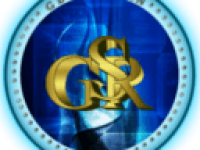 GeyserCoin (GSR) Price Tops $0.0115 on Major Exchanges